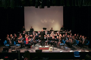 Concert AOCME 2015-12-19 001