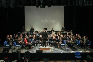 Concert AOCME 2015-12-19 002