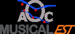 ASSOCIATION ORCHESTRES ET CHOEURS Musical'est